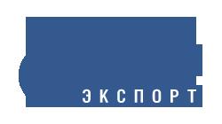 gazprom-exp.png
