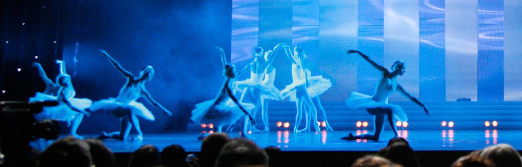 Gala Concerts