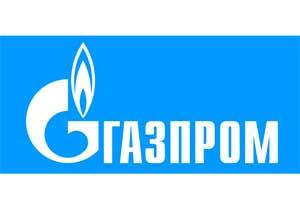 GazpromOlympiccity copy