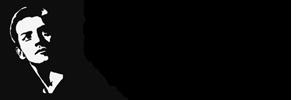 Благотворительный фонд имени Мариса Лиепы