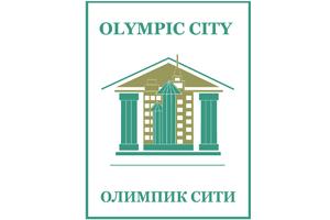 Olympiccity copy