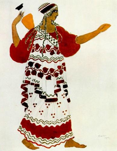 l-apres-midi-d-un-faune-a-nymph-1912 copy