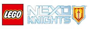 Лего NexoKnights