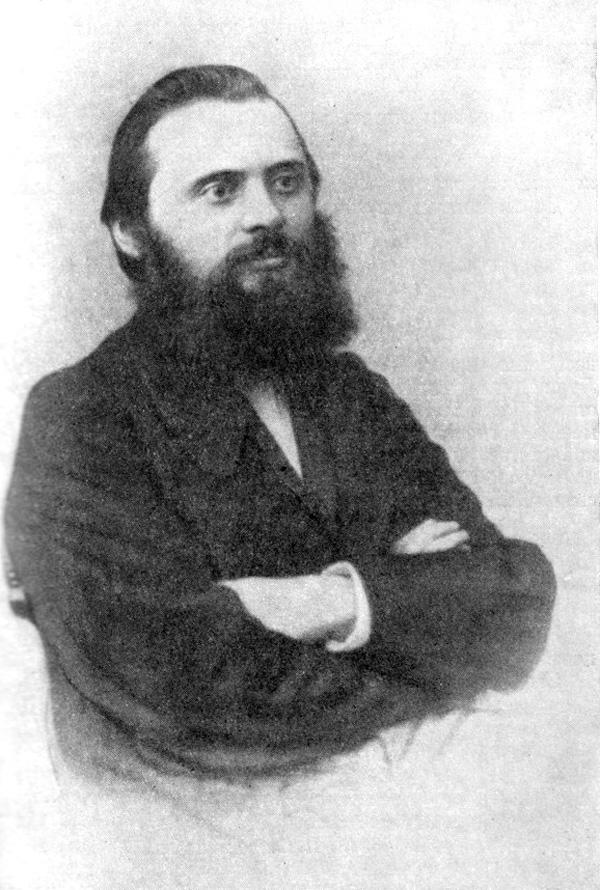 balakirev_m_a
